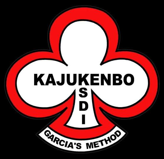 Kajukenbo-Logo-new